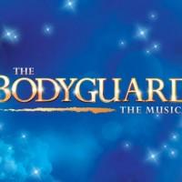 body_guard-200x200