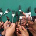 hang fork