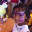 village celebration