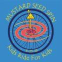 blue wheel design with Mustard (2)