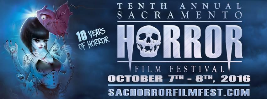horror-2016