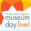 museum-live