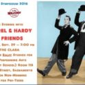 primary-laurel-hardy-party