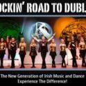 primary-smith-doherty-present-rockin-road-to-dublin-1469636917-200x200