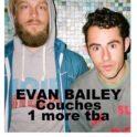 evan bailey