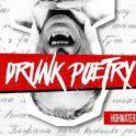 drunk poetry