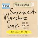 sacramento-whs-announcement-fb-rs389050