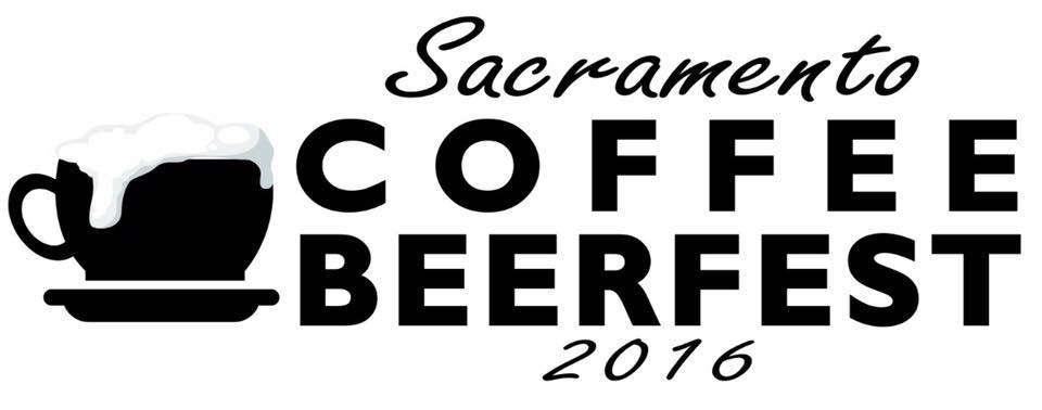 Coffee Beerfest & Competition