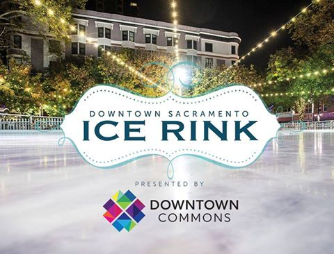 ice-rink-logo