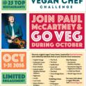 vegan-chef