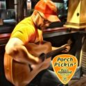 160421_kupros-ross-hammond-porch-pickin-sqr-300x300