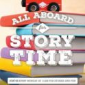 all_aboard_for_storytime