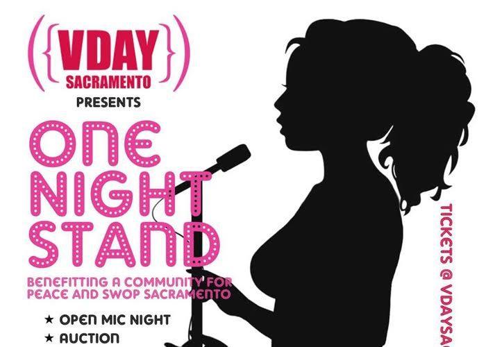 one night stand website escourt services