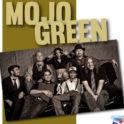 Mojo Green at Torch Club