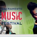 sac music festival 2017