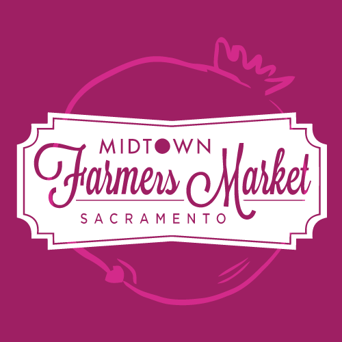 midtown farmers