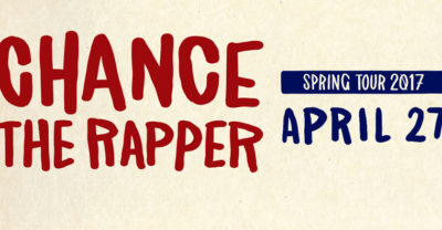 ChanceRapper_