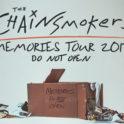 chain-smokers-thumb-52d7de4214