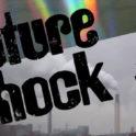 future shock at WAL