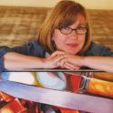 women in arts crocker museum copy