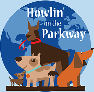Howlin_on_the_Parkway