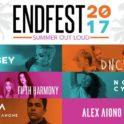 endfest 2017