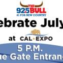 July-4th-at-cal-expo