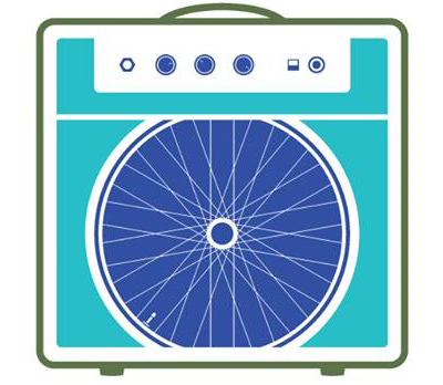 2nd Saturdays / Sacramento Bicycle Kitchen – Sacramento