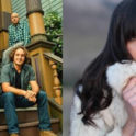 Lukas Nelson & Promise Of The Real_Nicki Bluhm