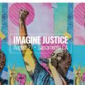 imagine justice concert