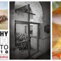 Sacramento Photography Month