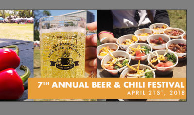 beer and chili fest 2018