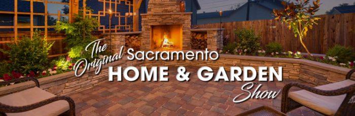 Sacramento Home U0026 Garden Show