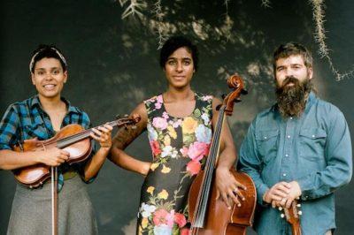 leyla-mccalla-trio