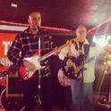 working man blues band