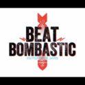 beat bombastic