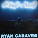 ryan caraveo