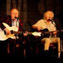 An Evening with Peter Asher & Albert Lee