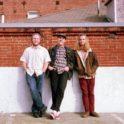 RexKing / CityMural / Co Founder /Kev Nichols / Cardboard Houses