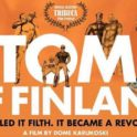 "Movies on the Verge: ""Tom of Finland"""