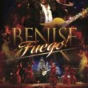 BENISE: FUEGO! - Spirit of Spain
