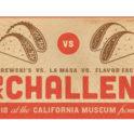 Food-Truck-Challenge-2018-3