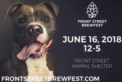 front street brewfest sacramento