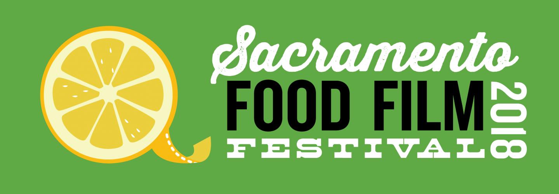 Sacramento Food Film Festival
