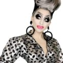 BIANCA DEL RIO: Blame It On Bianca!