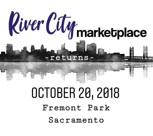River City Marketplace