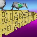 birds of fortune