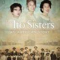the ito sisters