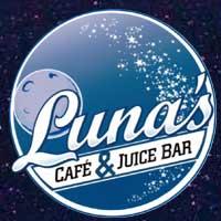 Lunas logo