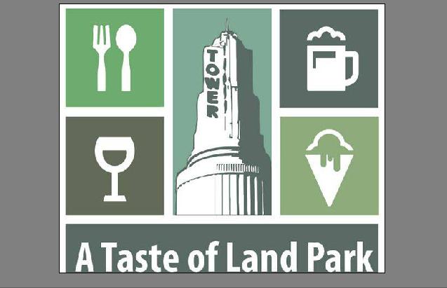 a taste of landpark 2018